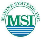 Small thumb marine systems