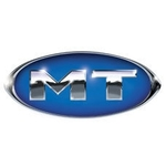 Small thumb 228 x 228 marinetech logo