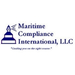 Small thumb maritime compliance international