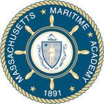 Small thumb massachusetts maritime academy