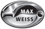 Small thumb max weiss logo