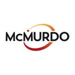 Small thumb mcmurdo group