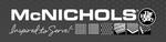 Small thumb designer metals  grilles and screens mcnichols co l sweets 677520