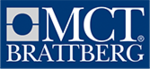 Small thumb brattberg logo